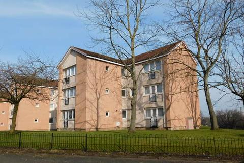 Studio for sale - 0/2, 27 Thornwood Place, Thornwood, Glasgow, G11 7PW