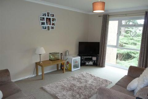 2 bedroom flat to rent - Southcote Road, Reading, Reading