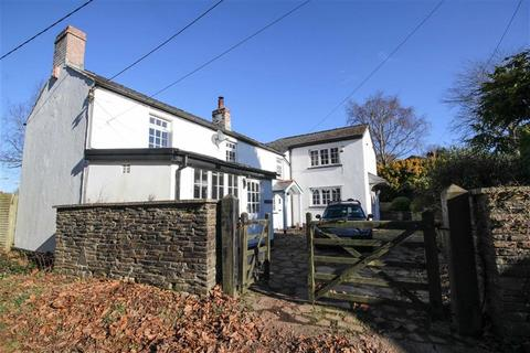 3 bedroom cottage for sale - The Common, Whitchurch, Cardiff