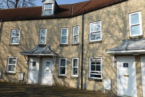 Michael Gould  Bed Houses To Buy In Midsomer Norton