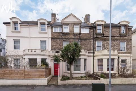 2 bedroom flat for sale - Sackville Road, Hove BN3