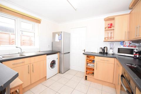 3 bedroom semi-detached house to rent - Adelaide Road, St Denys, Southampton, Hampshire, SO17 2HX
