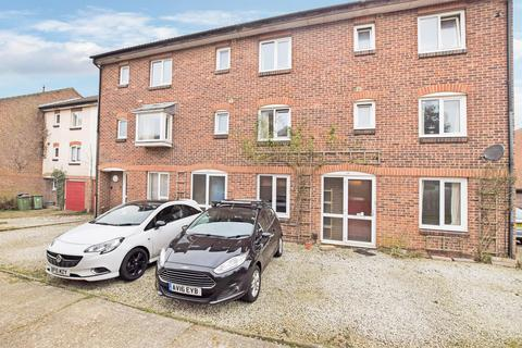 1 bedroom house share to rent - Ranelagh Gardens, Southampton, Hampshire, SO15 2TH