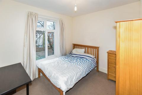 1 bedroom house share to rent - Arthur Road, Shirley, Southampton, Hampshire, SO15 5DW