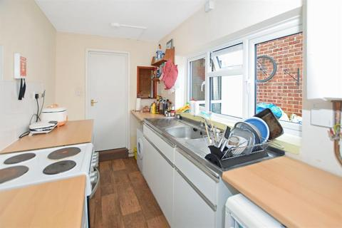 3 bedroom terraced house to rent - Methuen Street, Southampton, SO14 6FR