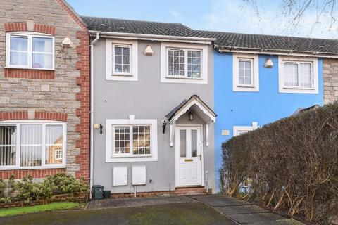 2 bedroom house for sale - Firs Meadow, Oxford, OX4