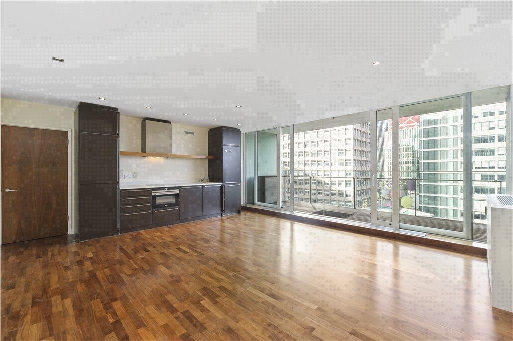 The View 20 Palace Street London Sw1e 2 Bed Flat 2817 Pcm