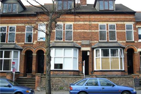 Studio to rent - Ardingley Court, Hinckley Road, Leicester LE3