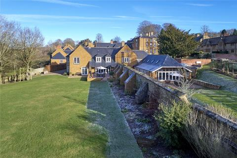 6 bedroom detached house for sale - Walford Road, Sibford Ferris, Banbury, Oxfordshire, OX15