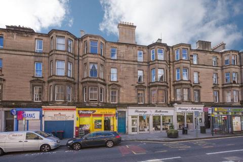 4 bedroom maisonette for sale - 188/7 Dalkeith Road, Edinburgh, EH16 5DU