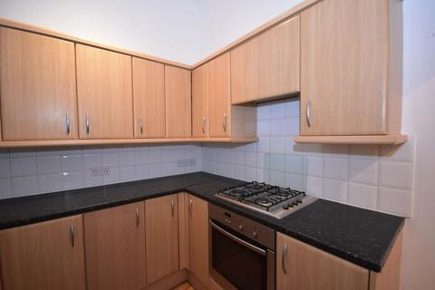 2 bedroom flat for sale - 81/2 Grove Street, Edinburgh, EH3 8AB