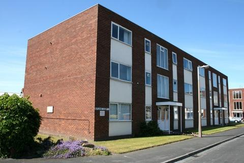 2 bedroom flat for sale - Rutland Court, Ansdell , FY8