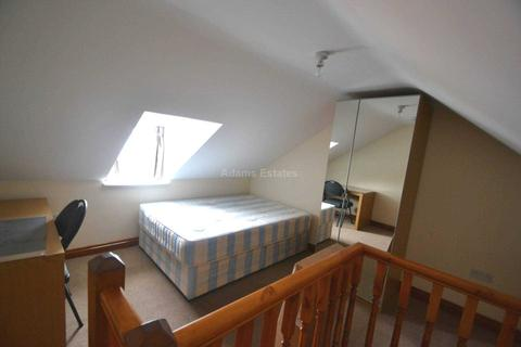 4 bedroom terraced house to rent - Chesterman Street, Reading