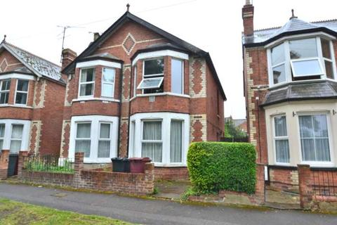 4 bedroom semi-detached house to rent - Palmer Park Avenue, Reading