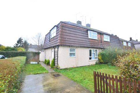 1 bedroom flat to rent - Drovers Way, Reading