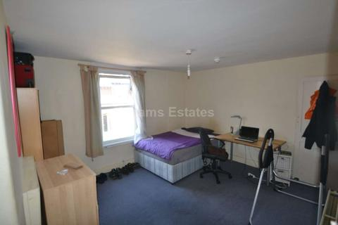 1 bedroom house share to rent - Southampton Street, Reading