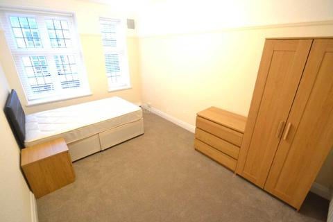 1 bedroom house share to rent - LARGE DOUBLE ROOM - To Let - Broad Street, Reading, Berkshire RG1 2AA