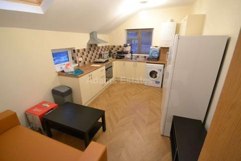 6 bedroom flat to rent - London Road, Reading, Berkshire RG1 3NY