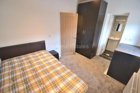 1 bedroom house share to rent - Prince Of Wales Avenue, Reading