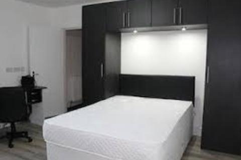 4 bedroom house share to rent - Sheffield S1