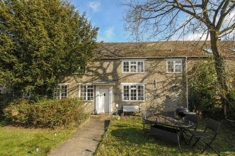 2 bedroom cottage to rent - Somerton,  Oxfordshire,  OX25