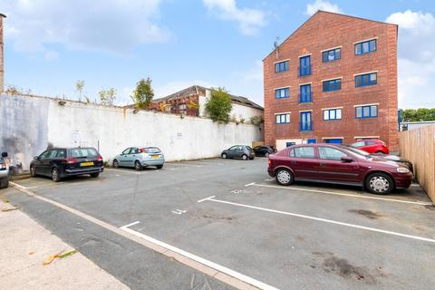 Parking to rent - Parking Bay at Merdian House, 2 Artist St, LS12 2EW