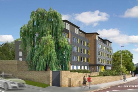 1 bedroom apartment for sale - Kirkstall Gate, Kirkstall Road, Leeds