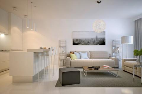 2 bedroom apartment for sale - Mabgate Gateway Apartments, Leeds City Centre