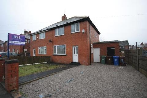 3 bedroom semi-detached house to rent - Scot Lane, Newtown, Wigan