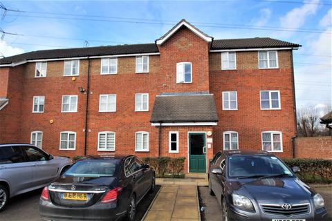 2 bedroom flat for sale - Manton Road, Enfield