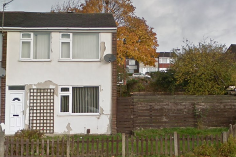 3 bedroom house to rent - Eskdale Rise BD15