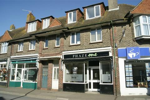2 bedroom flat to rent - Cooden Sea Road, BEXHILL-ON-SEA, East Sussex