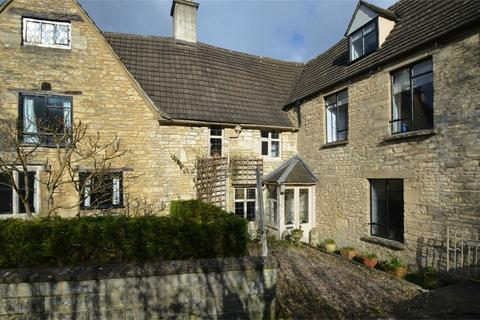 3 bedroom terraced house for sale - Brimscombe Hill, Brimscombe, STROUD