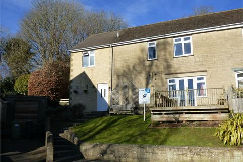 5 bedroom semi-detached house for sale - Sunground, Avening, Tetbury