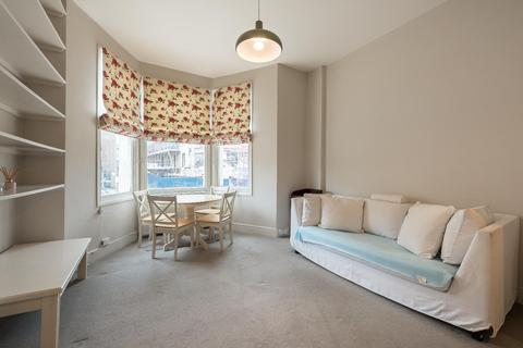 1 bedroom flat for sale - STORMONT ROAD, SW11