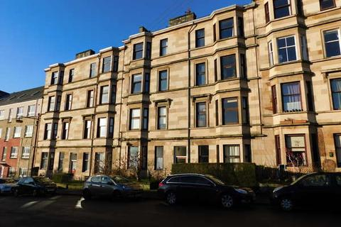 2 bedroom flat for sale - 1/1, 27 Kirkland Street, North Kelvinside, Glasgow, G20 6SY