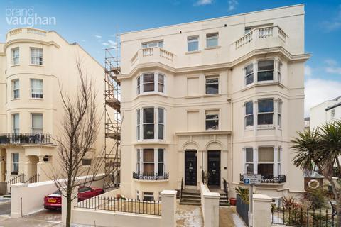 Studio to rent - Lansdowne Place, Hove, BN3