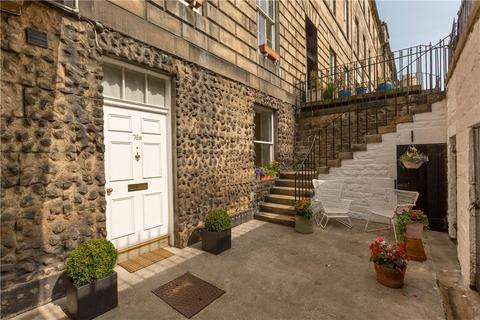 4 bedroom flat for sale - Great King Street, Edinburgh, Midlothian, EH3
