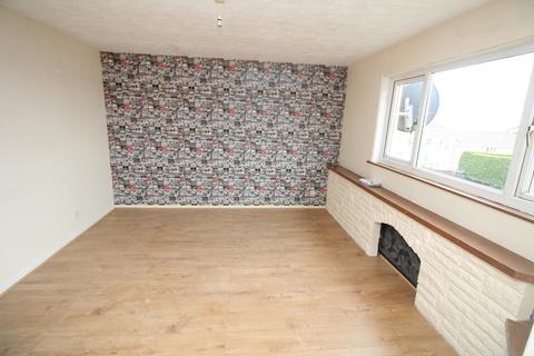 2 bedroom flat to rent - Ash Grove, Milford Haven, Pembrokeshire. SA73 1BG