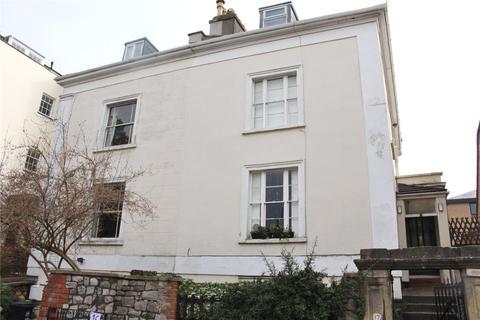1 bedroom apartment for sale - Aberdeen Road, Bristol, Somerset, BS6