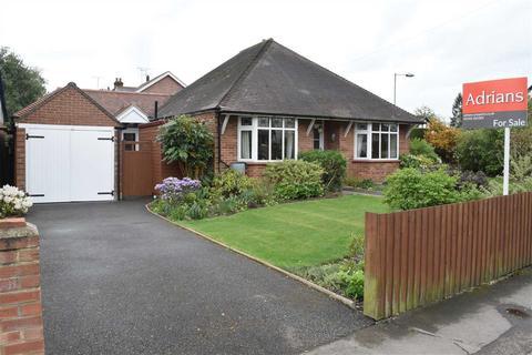 3 bedroom bungalow for sale - Vicarage Road, Old Moulsham, Chelmsford