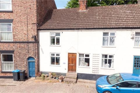 2 bedroom character property to rent - Church Street, Topcliffe, Thirsk
