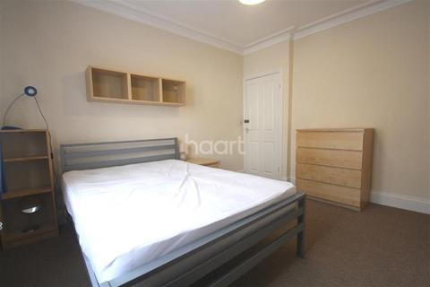 1 bedroom detached house to rent - Spital Street