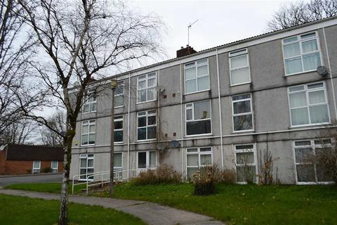 1 bedroom flat for sale - Birchtree Close, Swansea, SA2