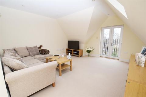 1 bedroom penthouse for sale - George Close, Caversham, Reading