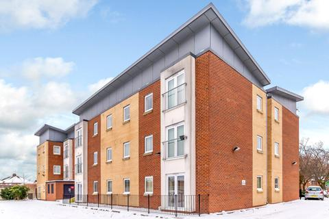 2 bedroom apartment for sale - Wrendale Court, South Gosforth, Newcastle Upon Tyne, Tyne & Wear