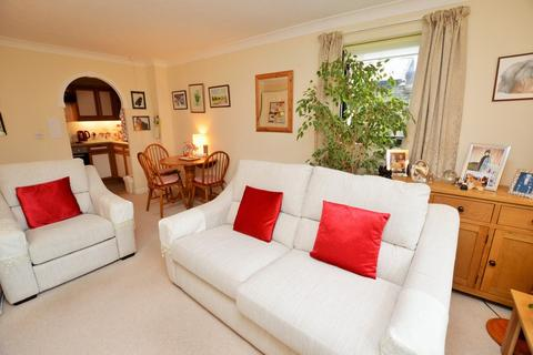 1 bedroom flat for sale - Kent Court, Kendal