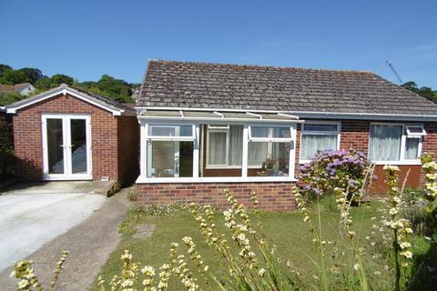 2 bedroom detached bungalow for sale - Lydgates Road, Seaton
