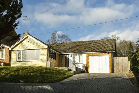 3 bedroom detached bungalow for sale - Cockney Hill, Tilehurst, Reading,
