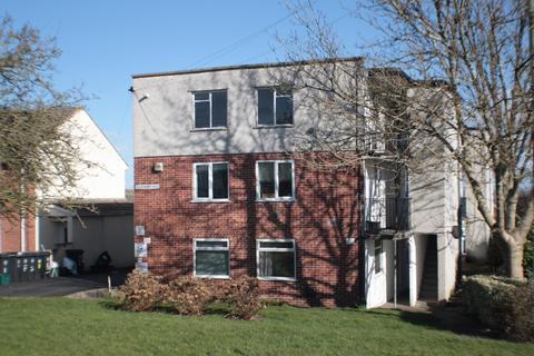 2 bedroom flat for sale - Highridge Green, Highridge, Bristol, BS13 8BN